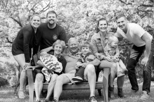 sam family